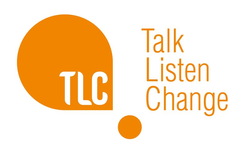 The Henry Smith Charity - Case Study - Talk Listen Change